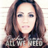 Rachael Lampa - All We Need